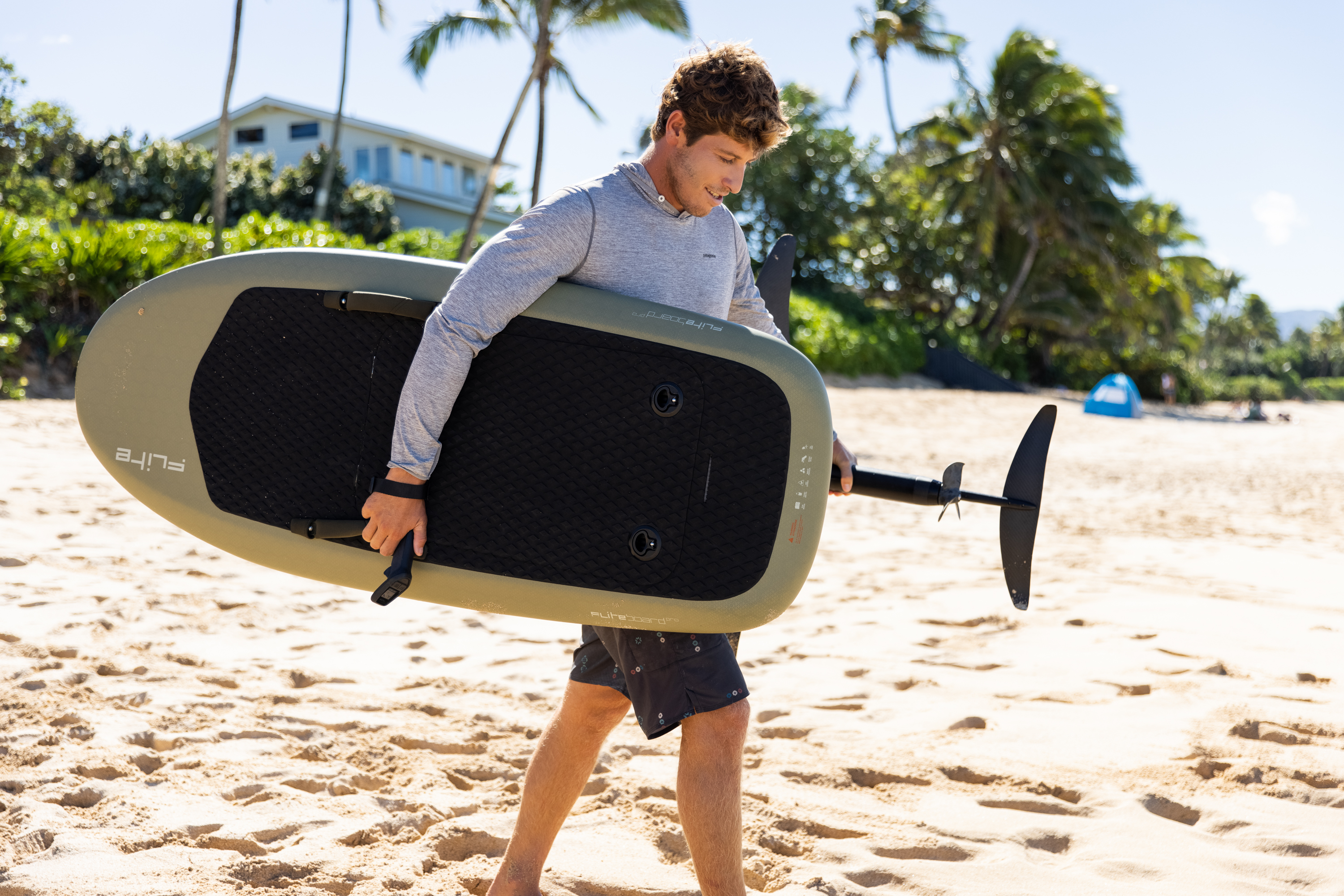 best-luxury-fathers-day-gifts-fliteboard-series-2