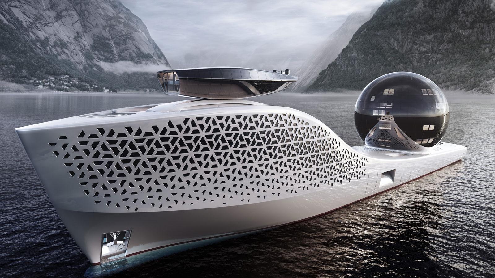 earth-300-exploration-vessel-revealed