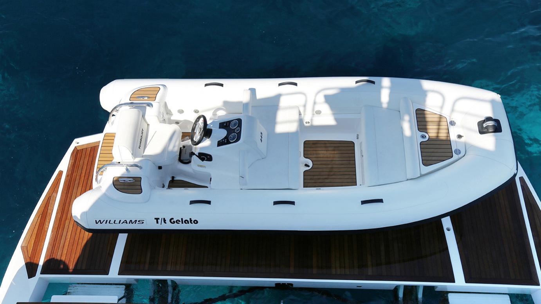 gelato-yacht-tender