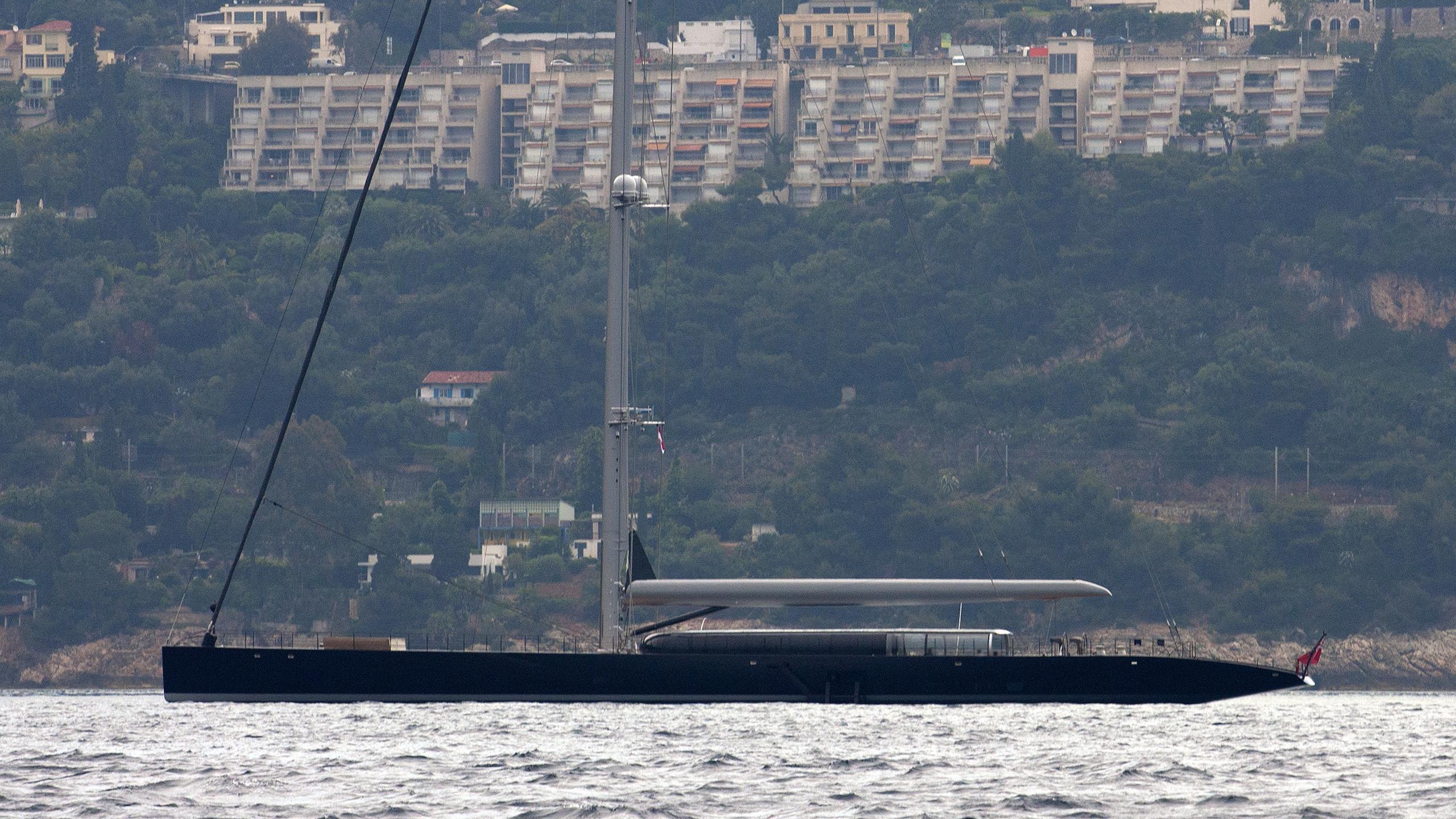 anatta ahimsa aglaia sailing yacht vitters 66m 2011 profile
