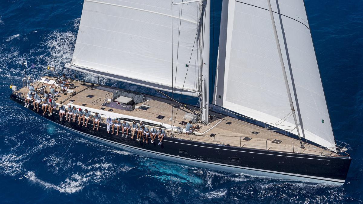 cape-arrow-yacht-for-sale-profile