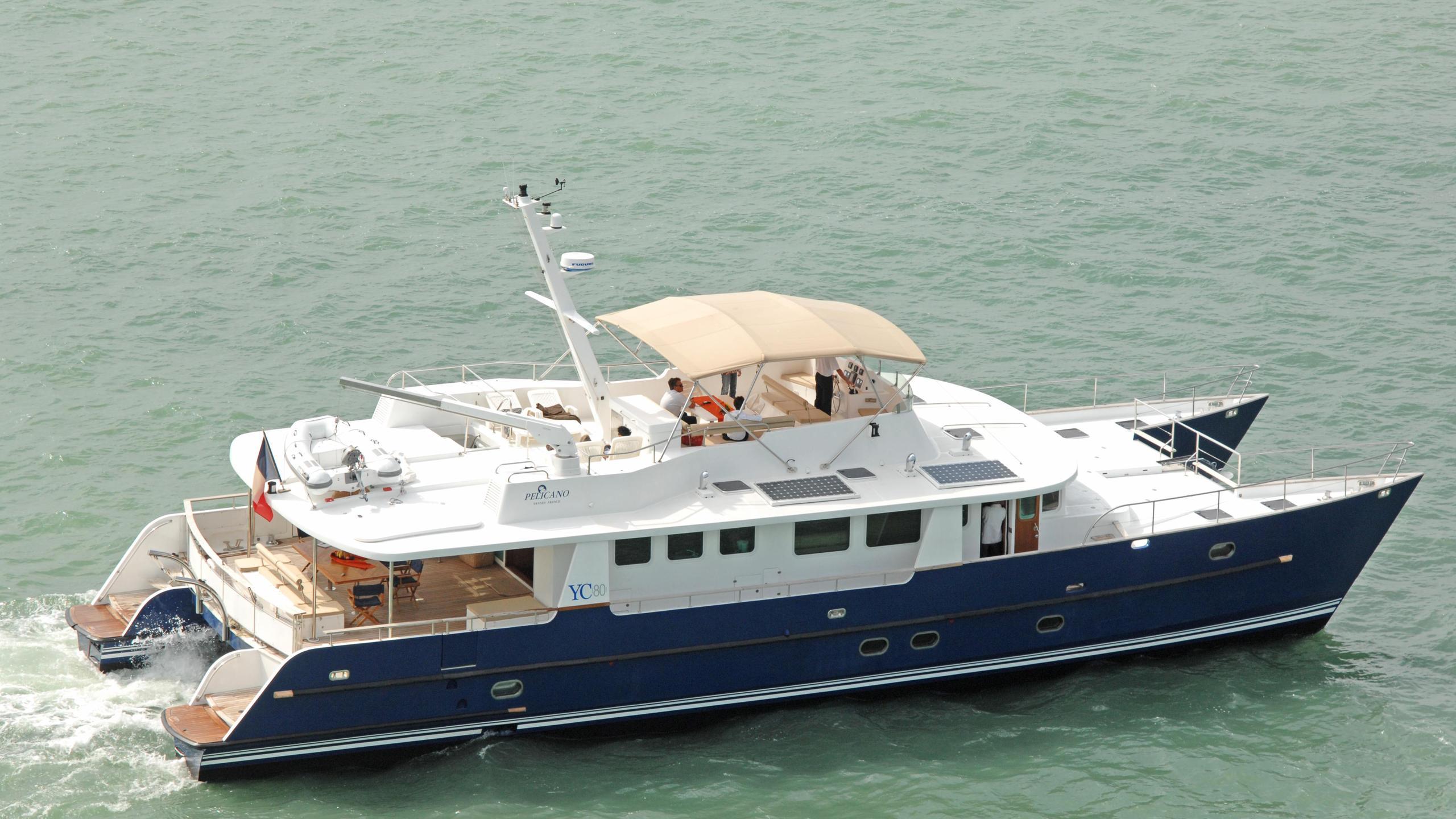 pelicano-yacht-for-sale-profile