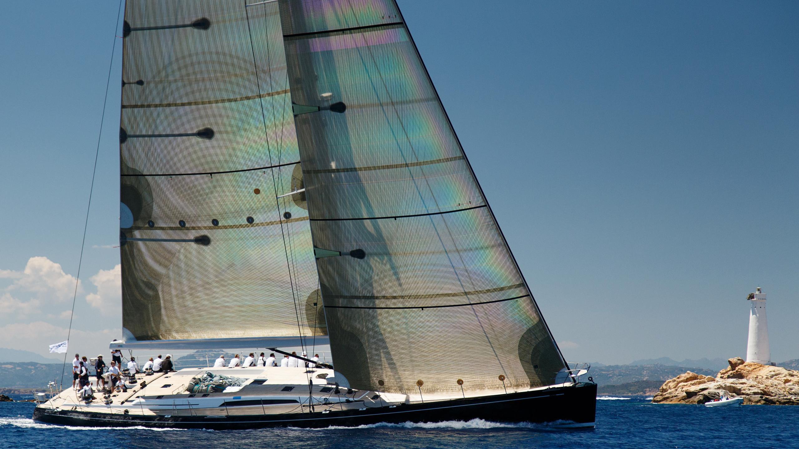 cape-arrow-yacht-sailing