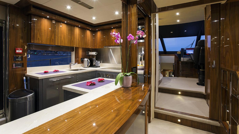 gelato-yacht-galley