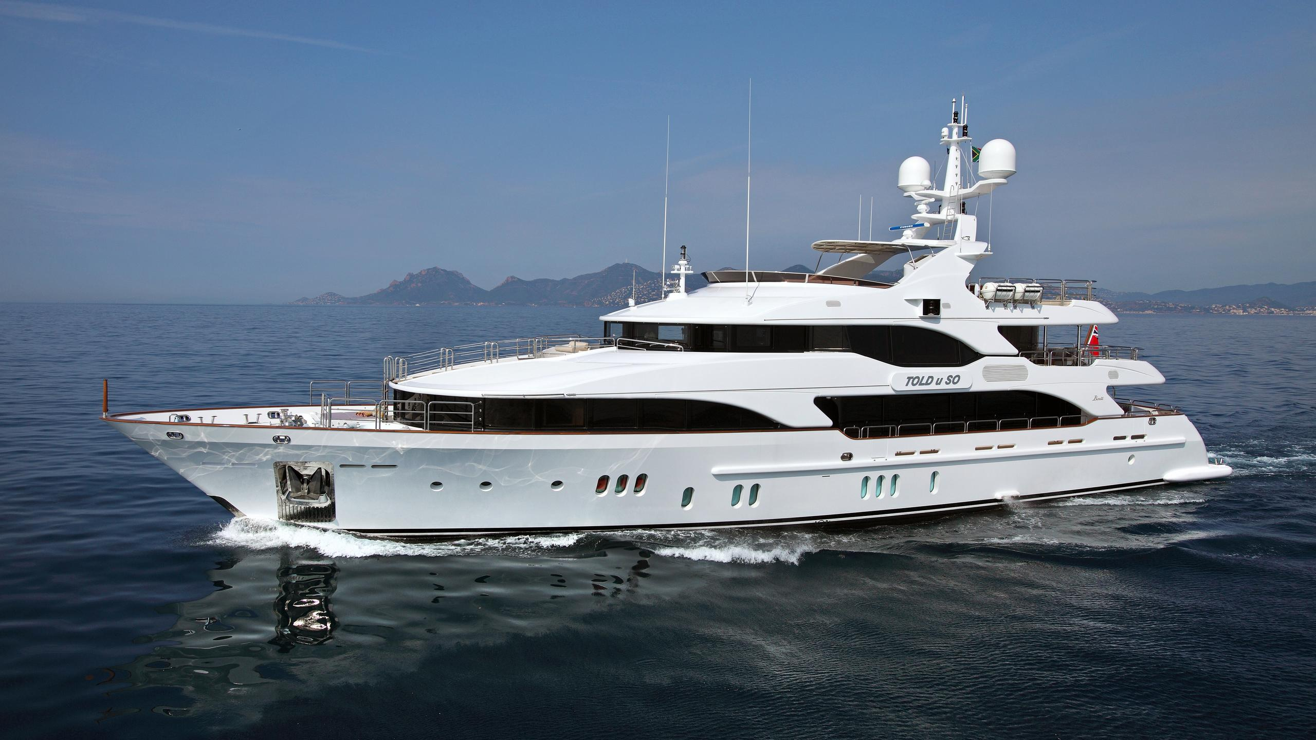 told-u-so-yacht-for-sale-profile