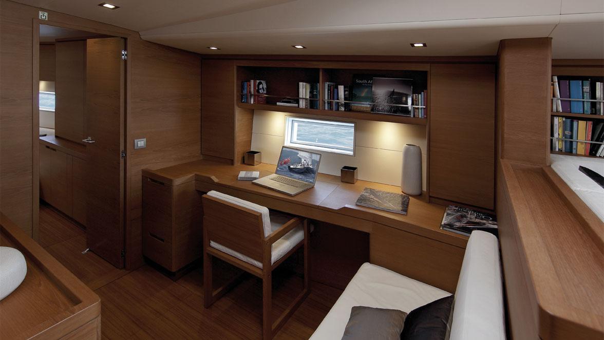 cape-arrow-yacht-study