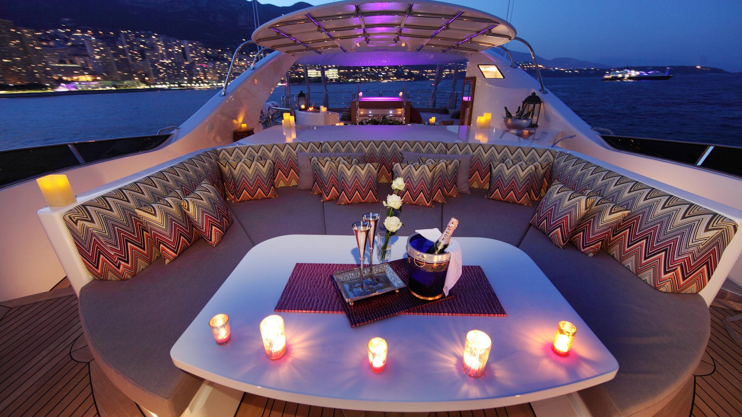 told-u-so-yacht-sun-deck