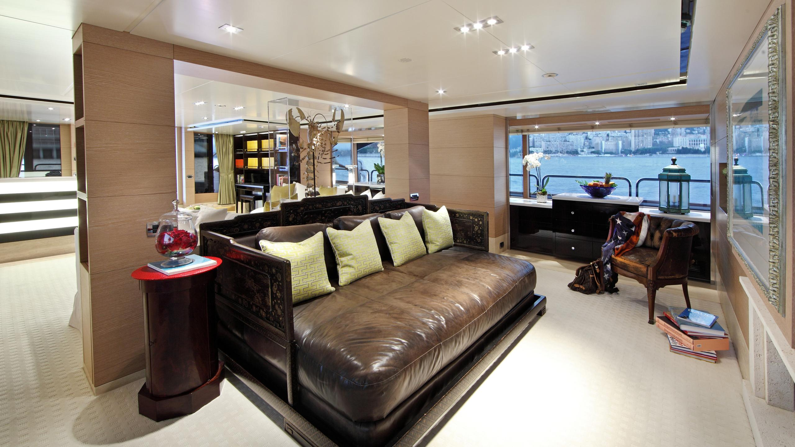 told-u-so-yacht-double-cabin