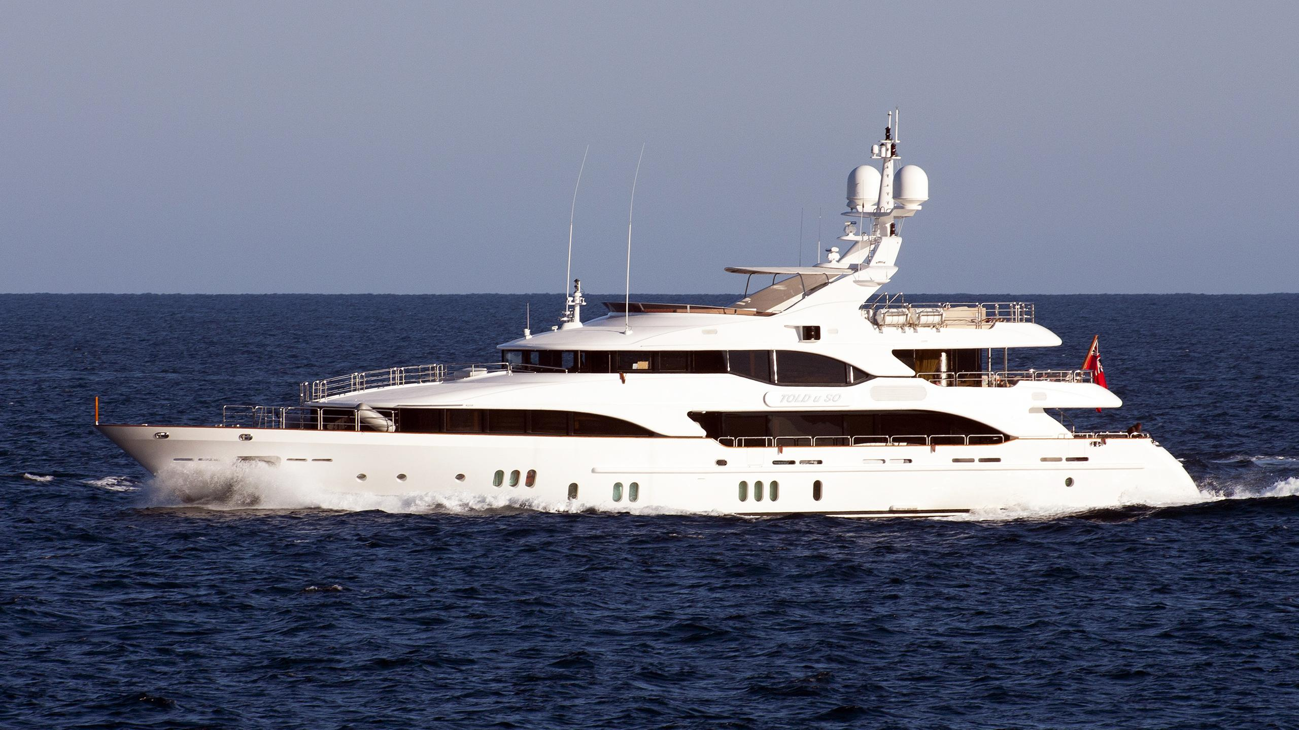 told-u-so-yacht-exterior
