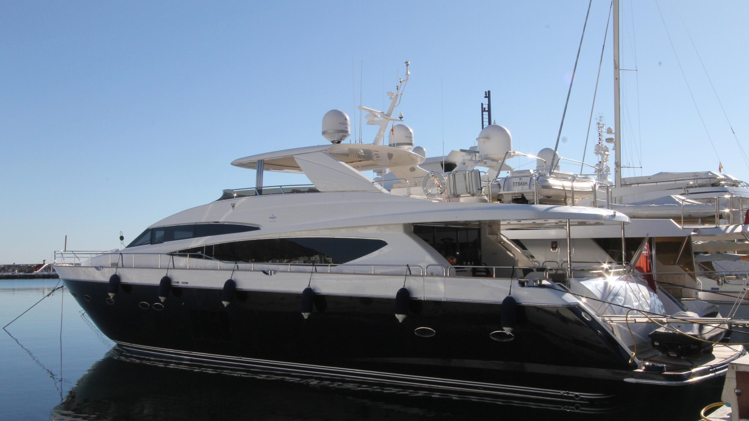 bash-yacht-for-sale-profile