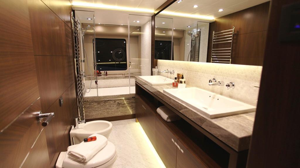 princess-88-yacht-master-bathroom