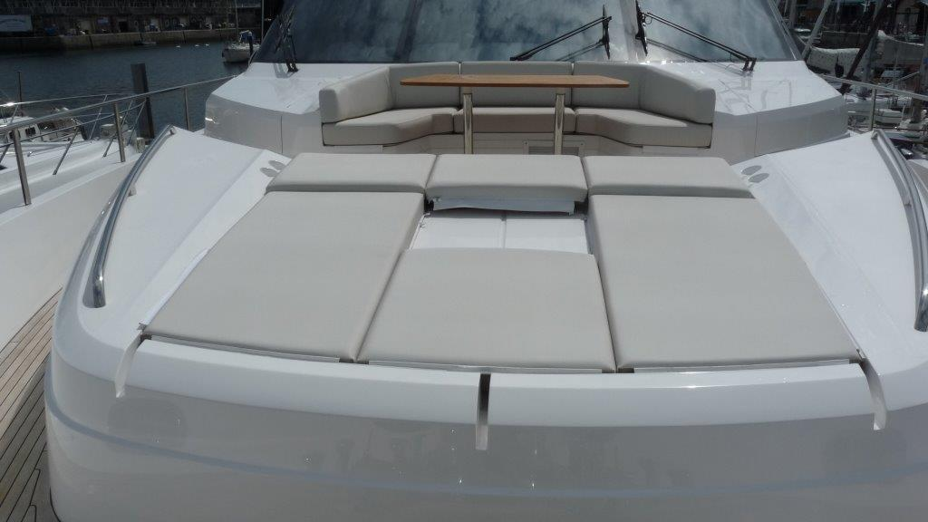 princess-98-yacht-for-sale-sun-deck