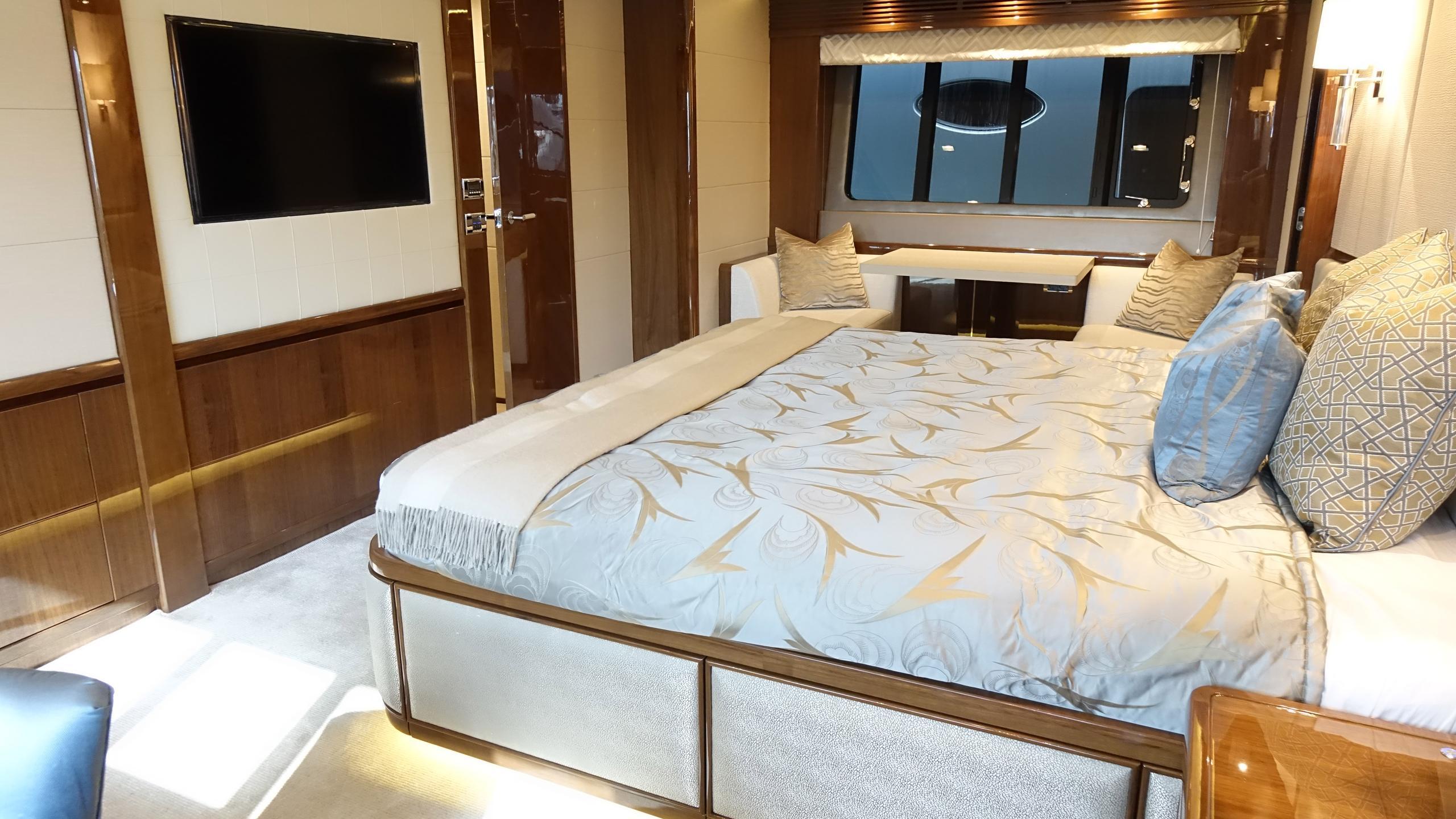 princess-98-yacht-