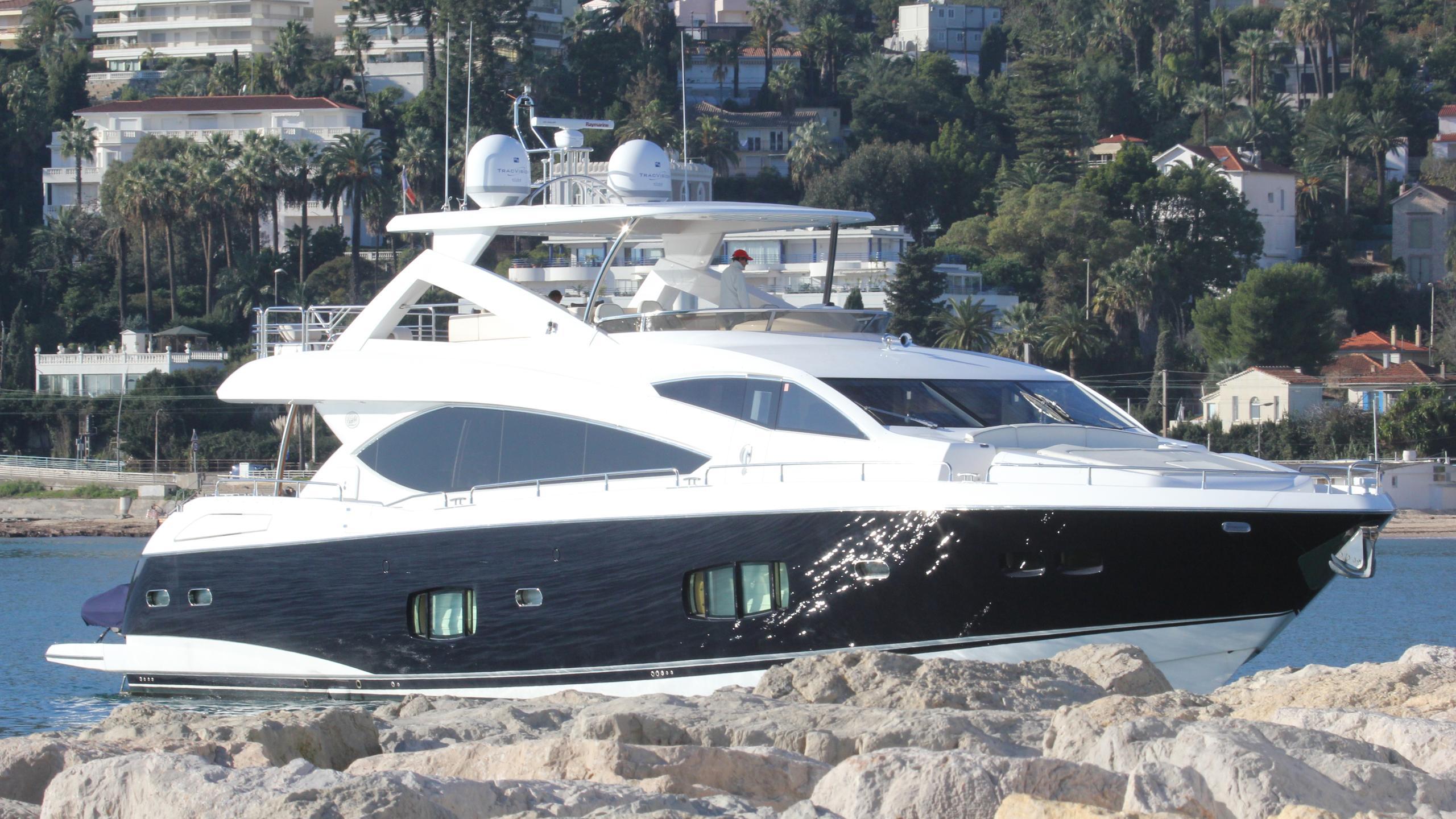 stella-ann-yacht-profile