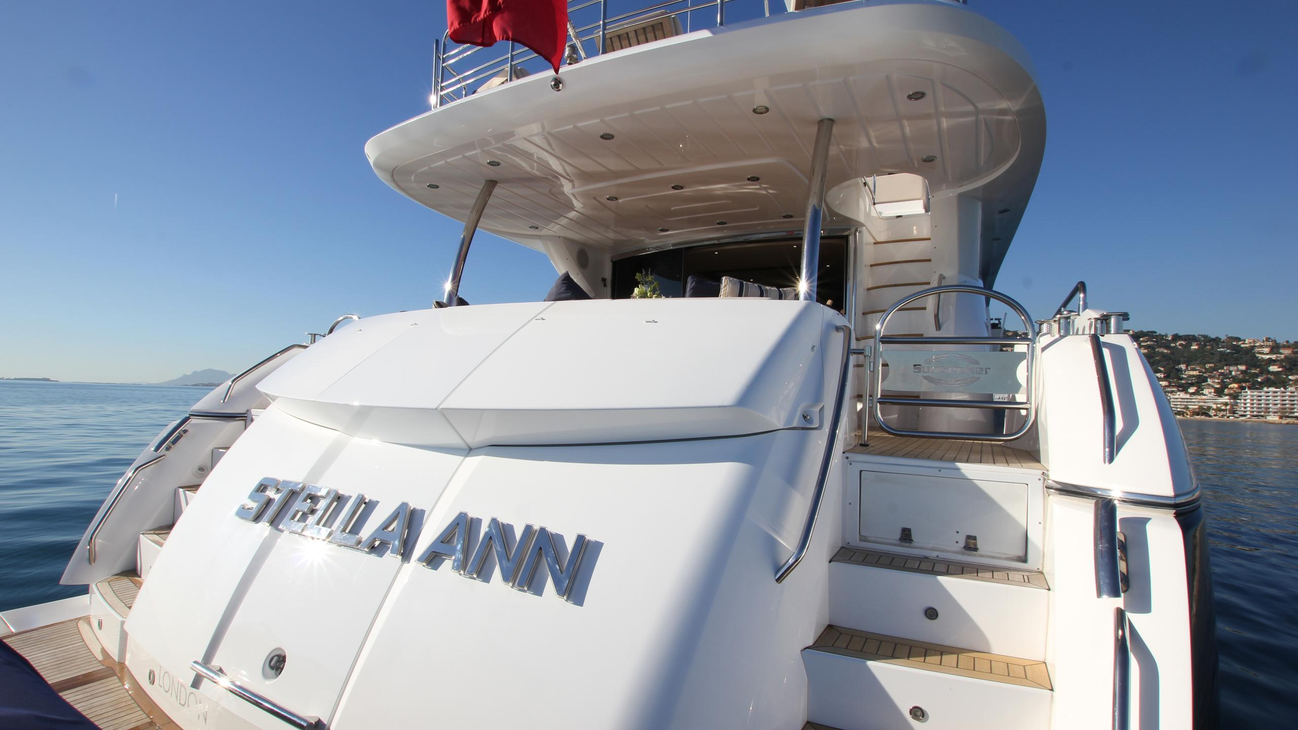 stella-ann-yacht-stern