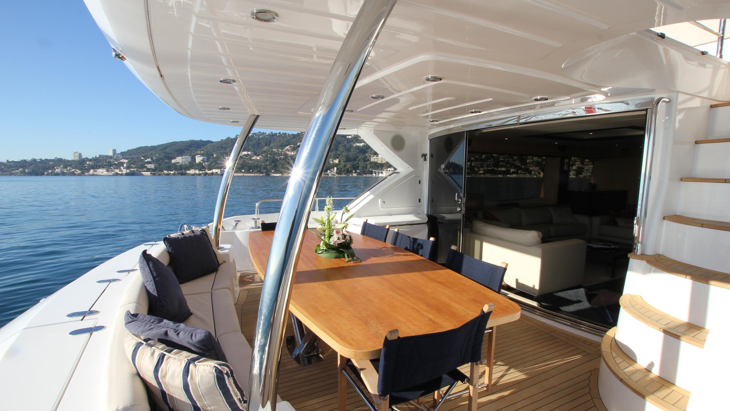 stella-ann-yacht-aft-deck
