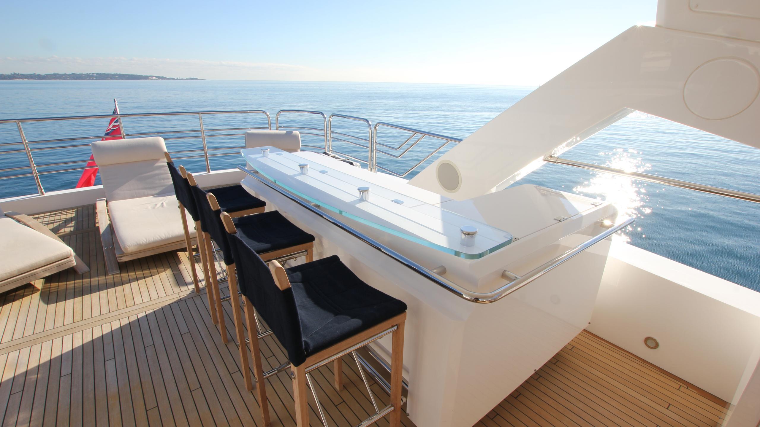 stella-ann-yacht-fly-deck