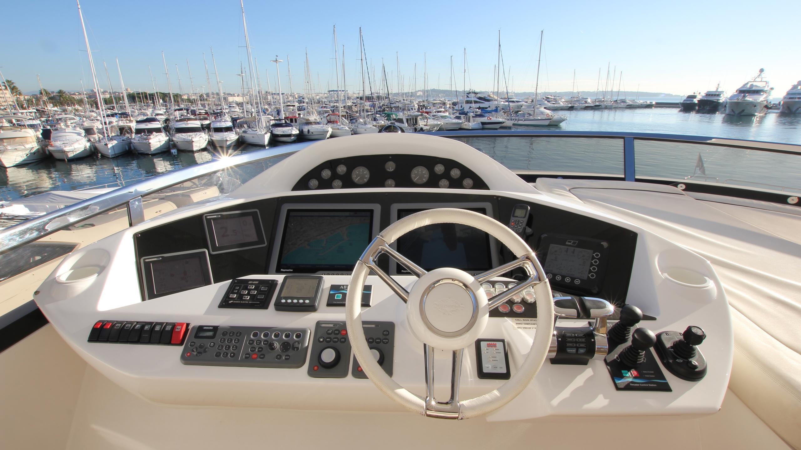 stella-ann-yacht-helm-fly-deck