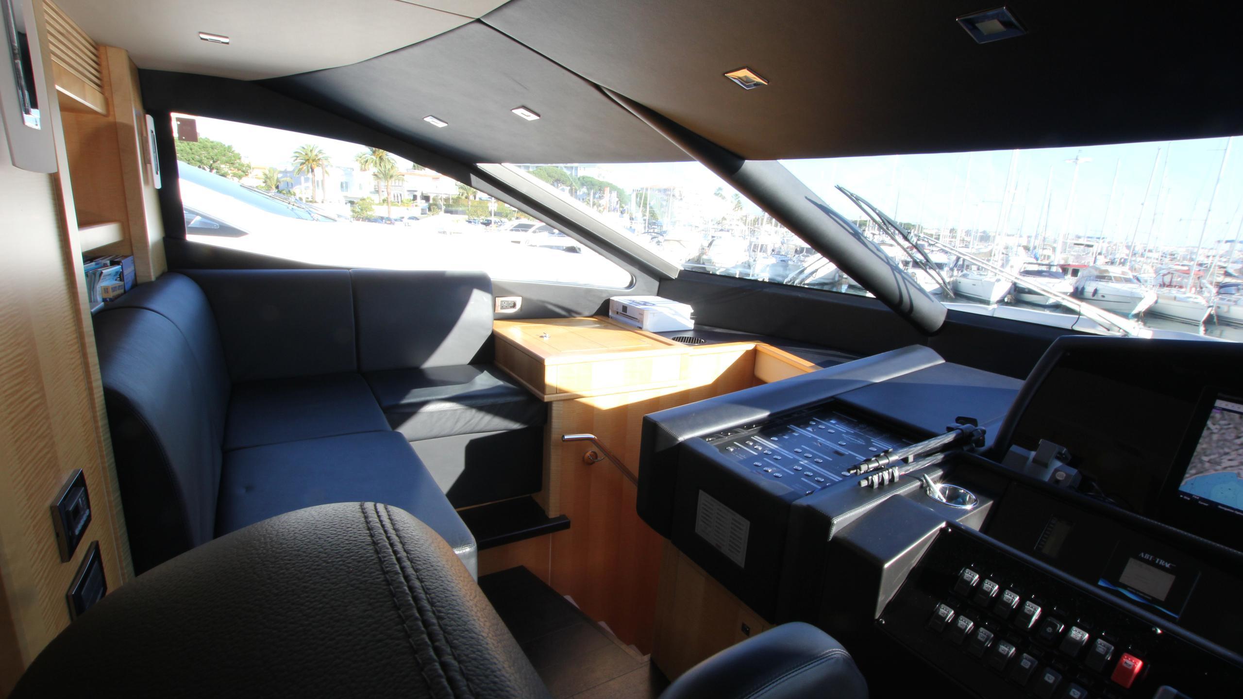 stella-ann-yacht-helm