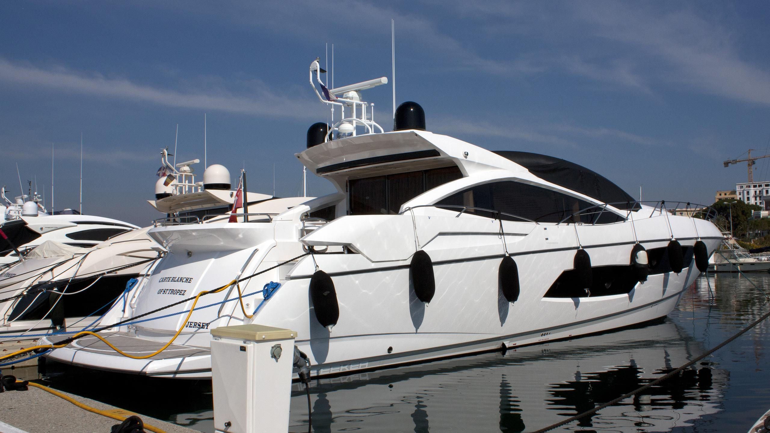 carte-blanche-of-st-tropez-yacht-exterior