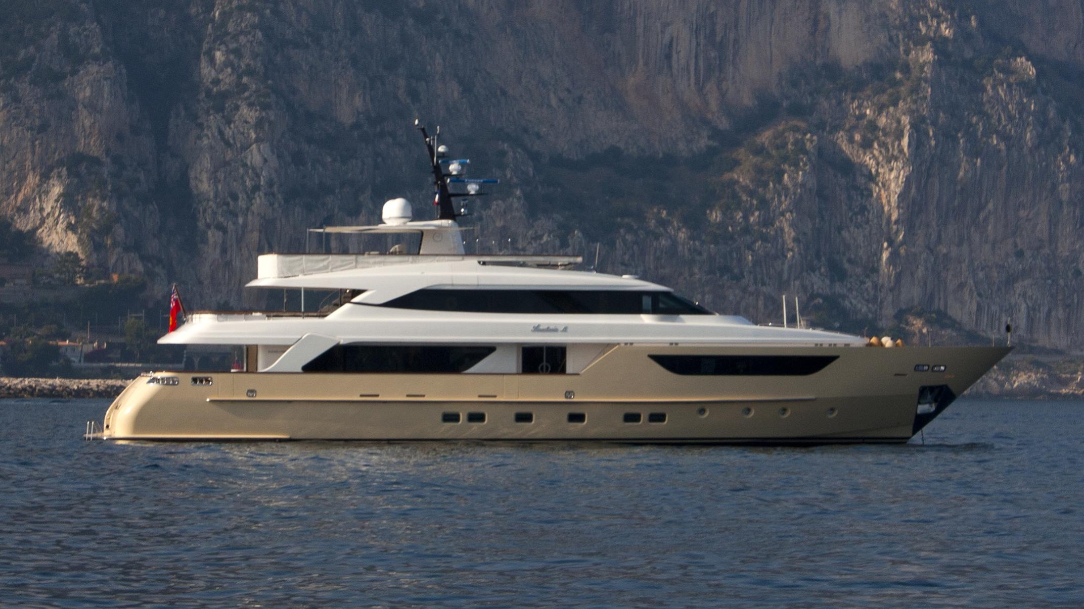 anastasia-m-yacht-exterior