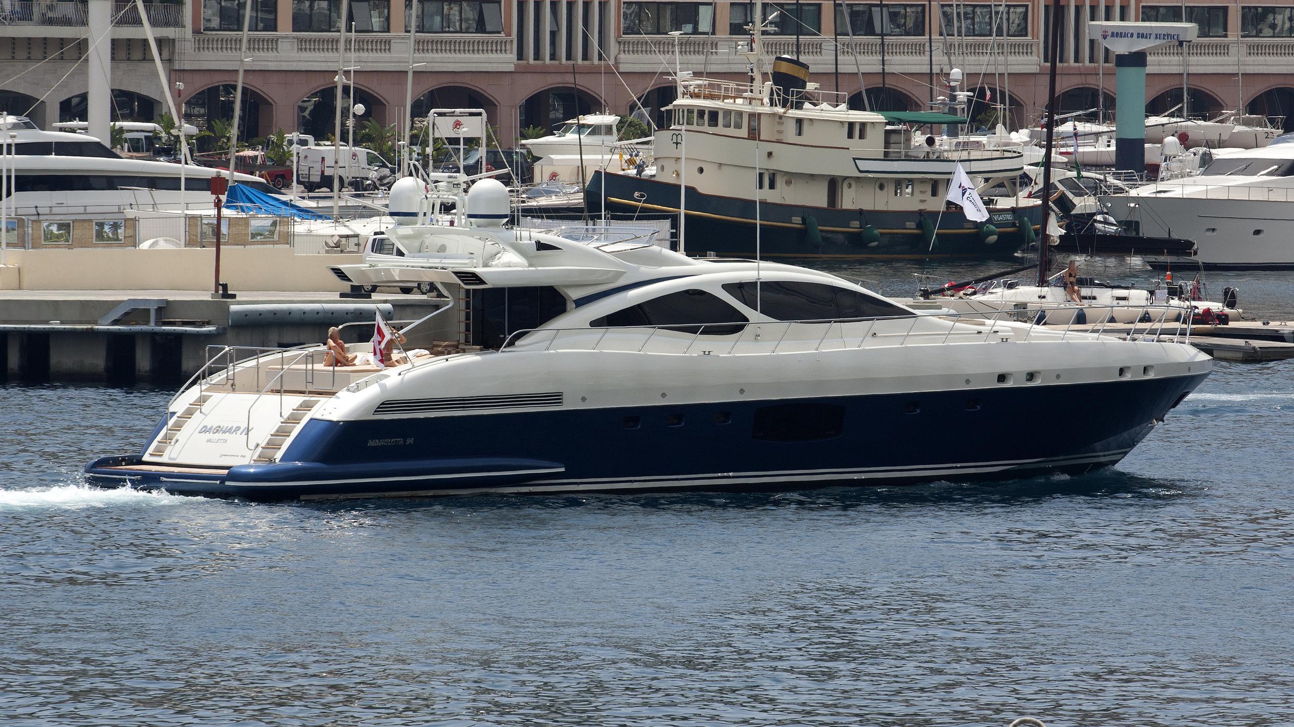 dagnar-iv-yacht-exterior