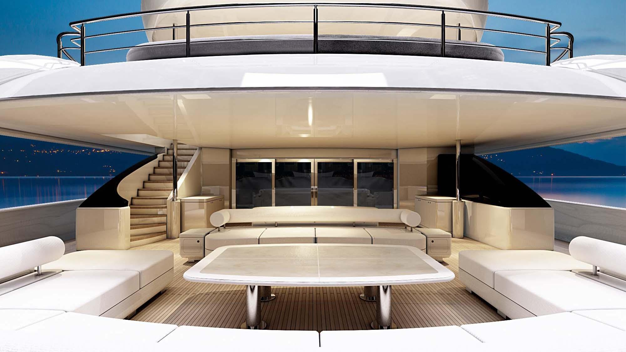 o-pari-3-yacht-aft-seating
