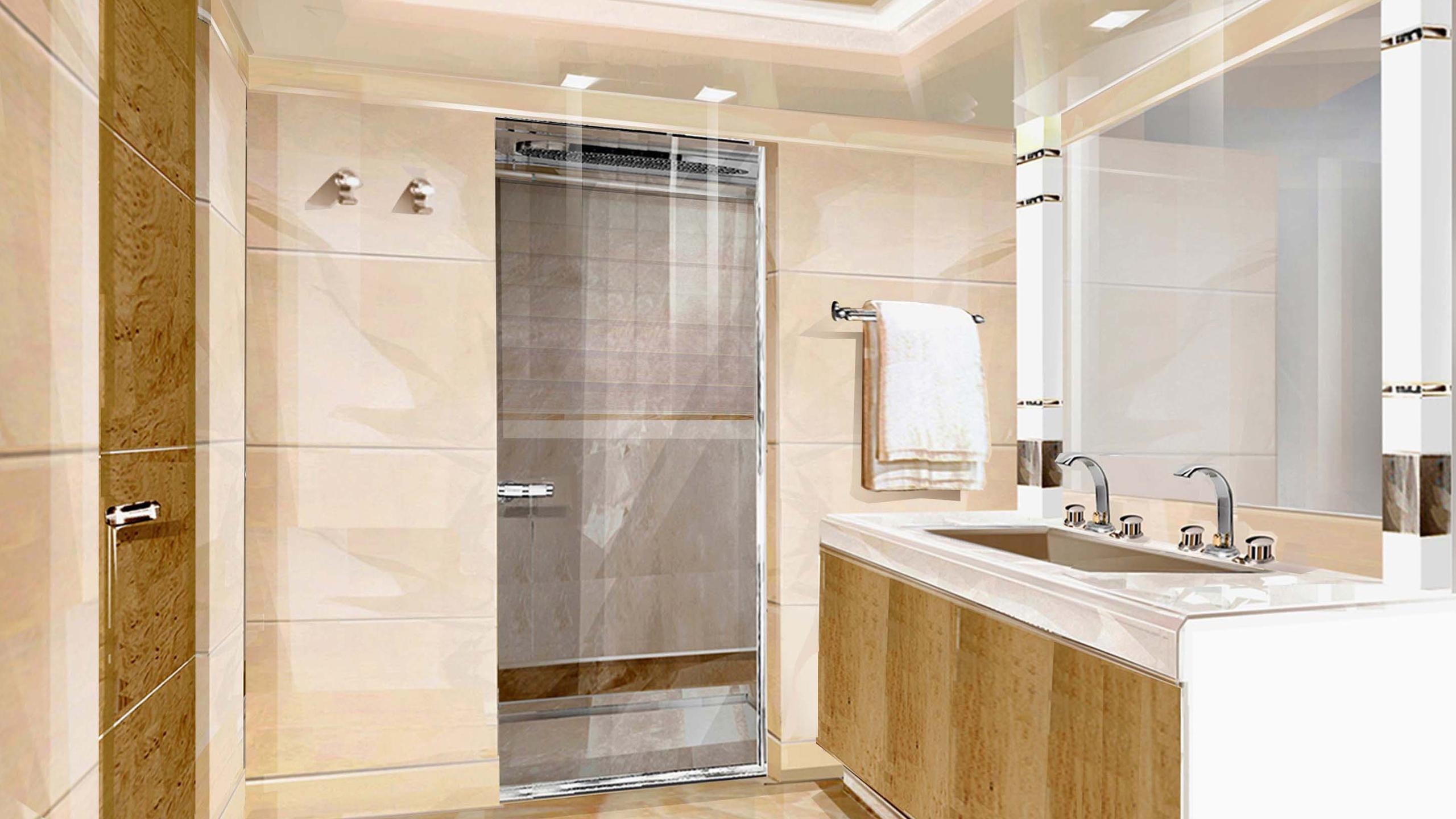 o-pari-3-yacht-twin-bathroom