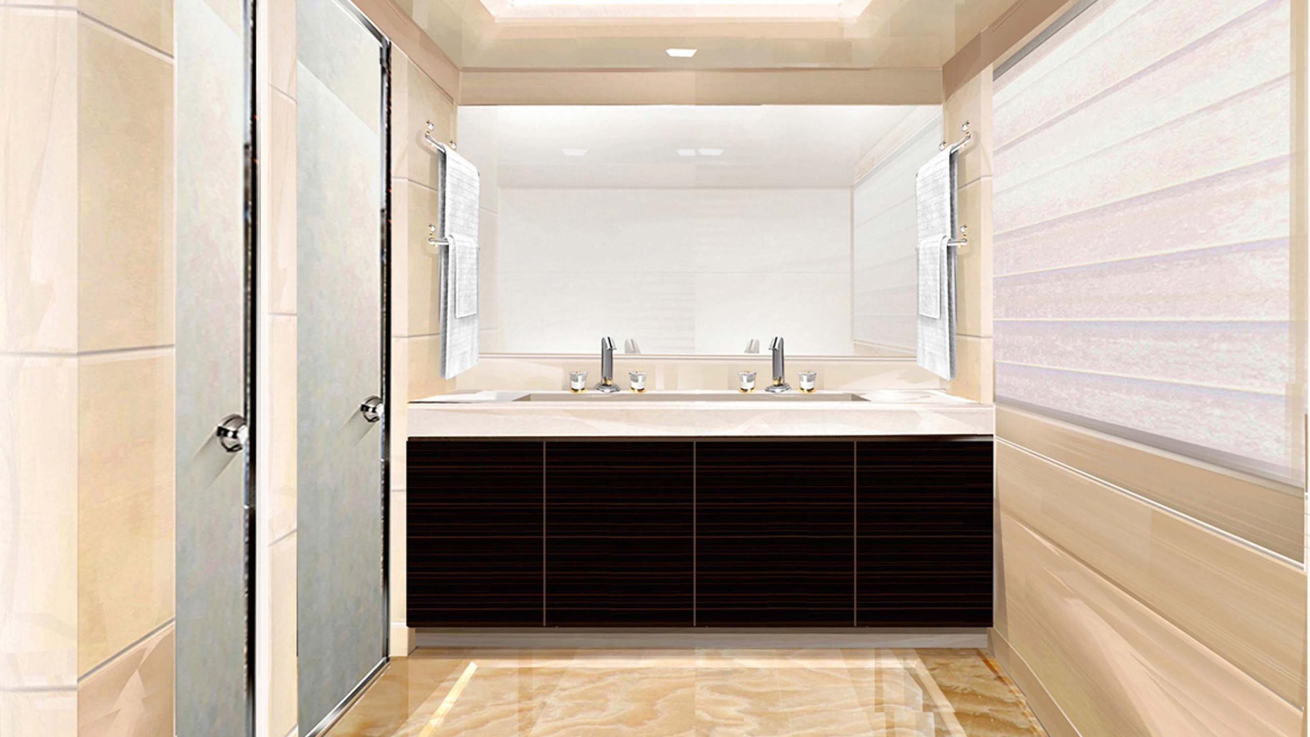 o-pari-3-yacht-vip-bathroom