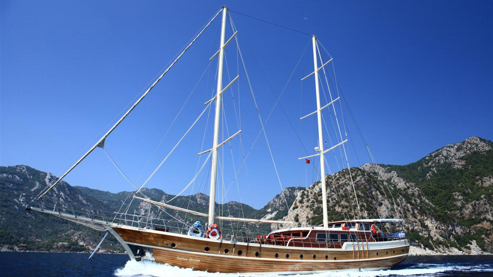 junior-orcun-yacht-for-charter-profile