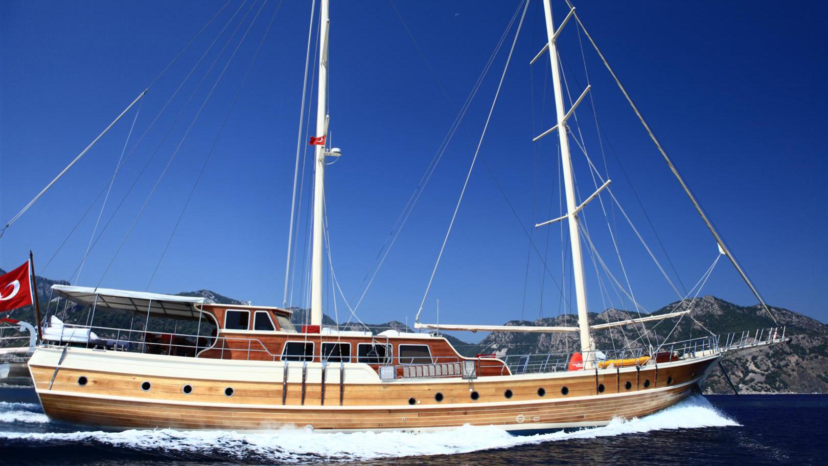 junior-orcun-yacht-profile
