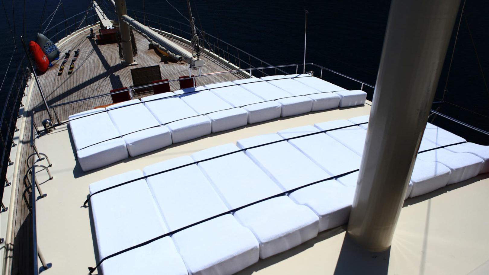 junior-orcun-yacht-sun-deck