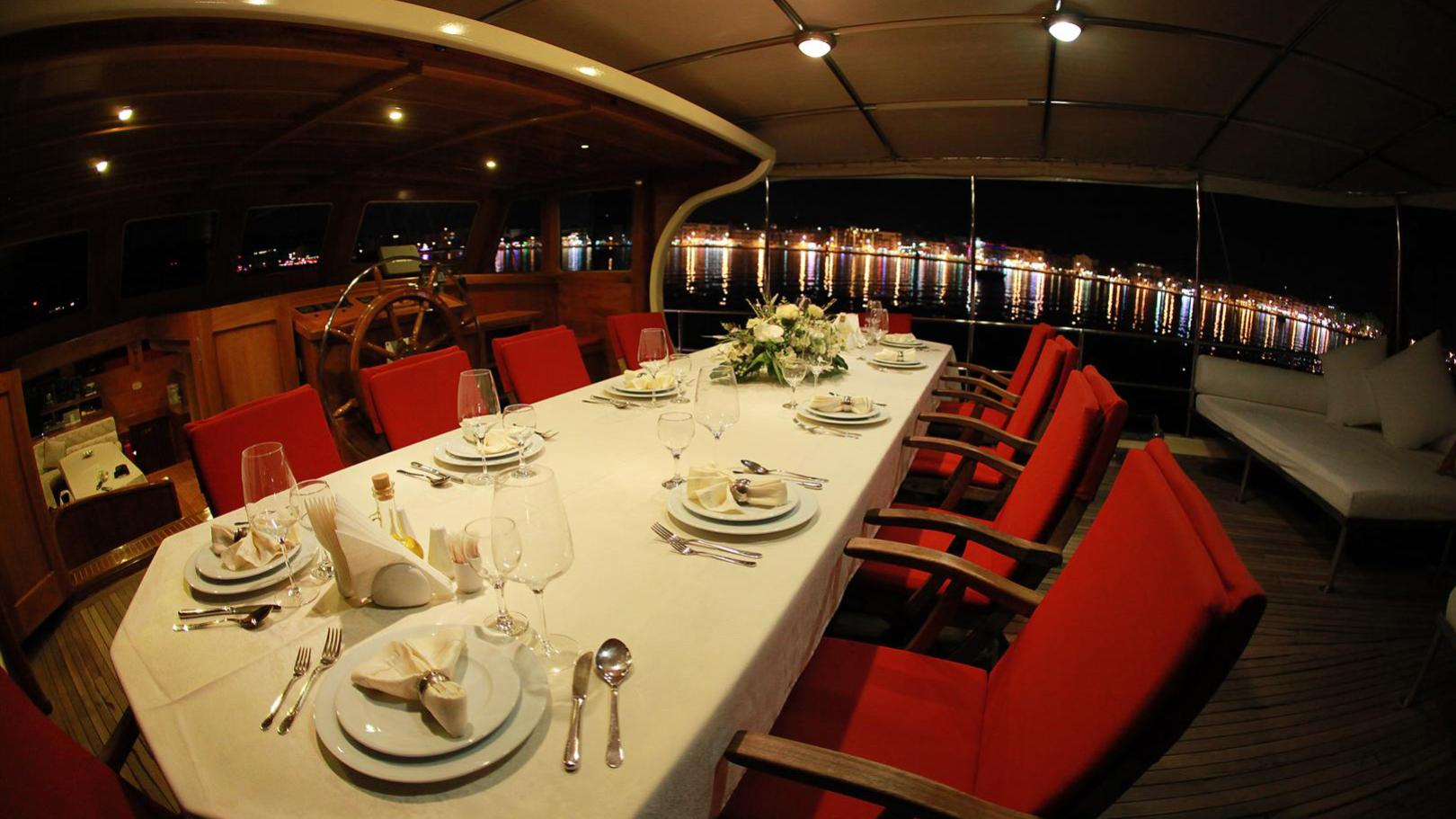 junior-orcun-yacht-aft-dining