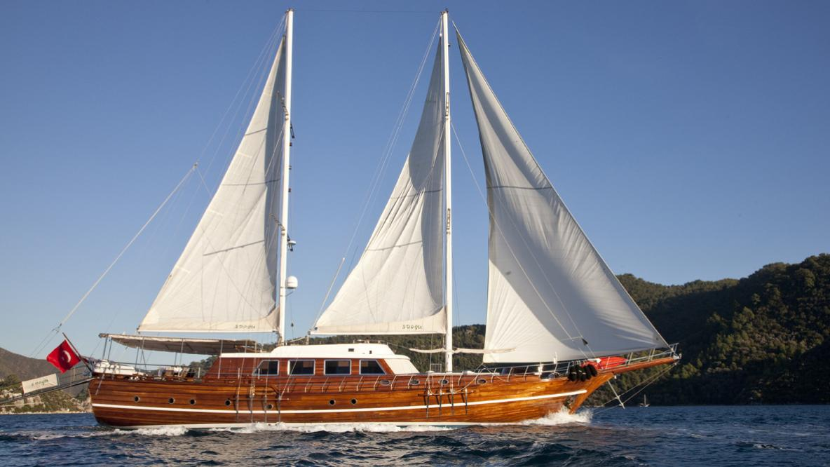 s-dogu-yacht-for-charter-profile