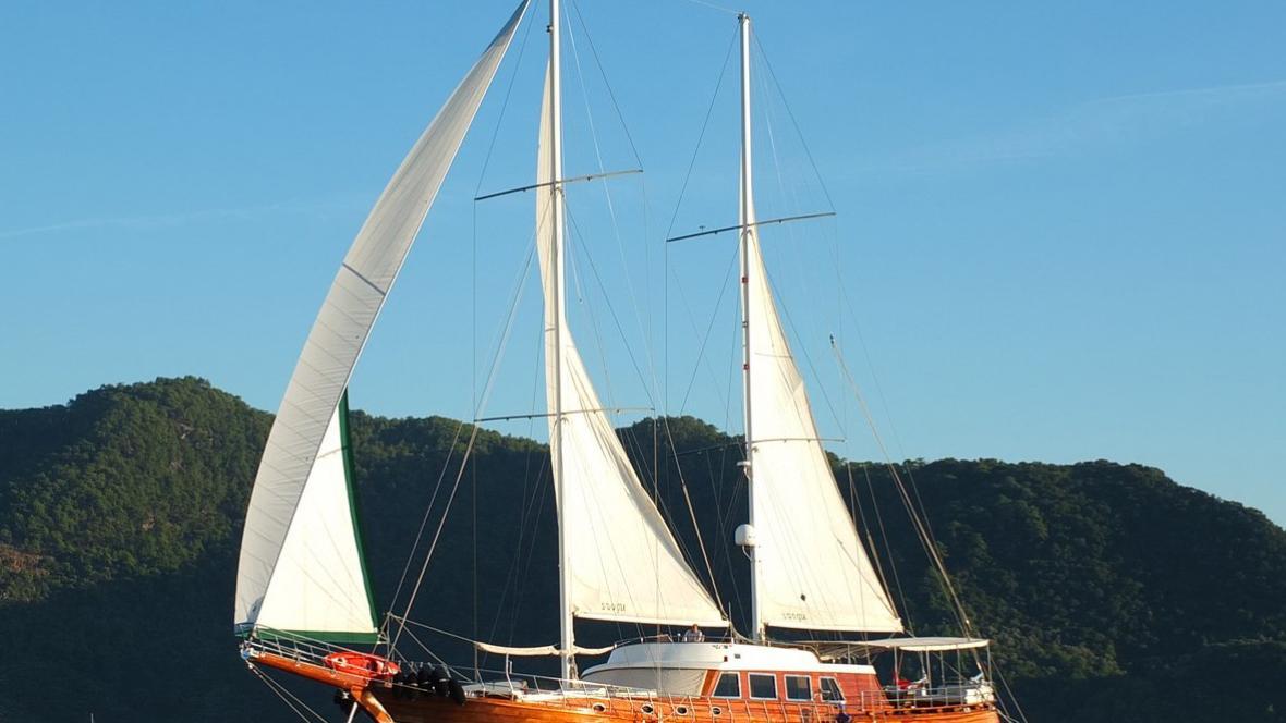 s-dogu-yacht-sailing