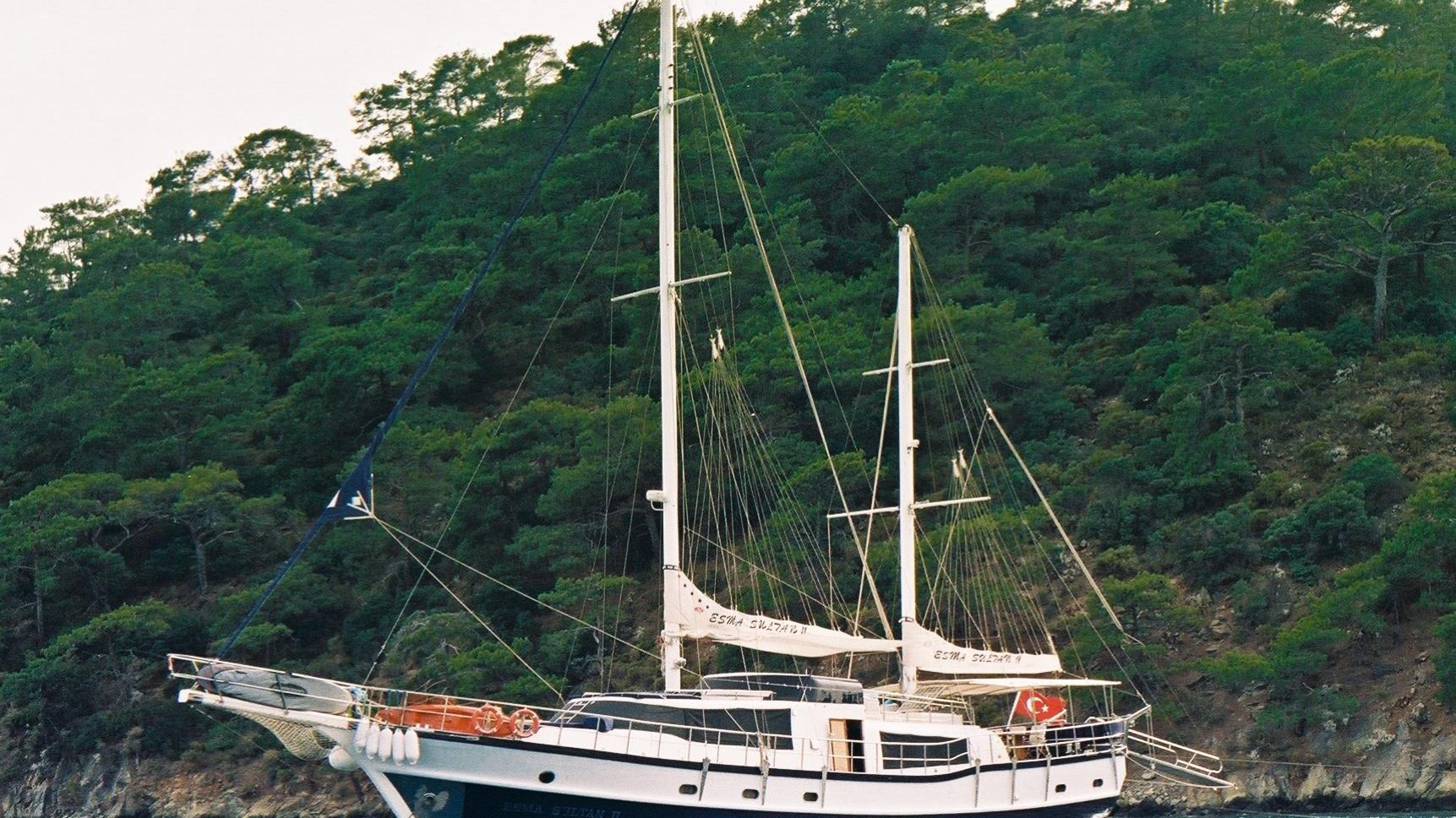 esma-sultan-ii-yacht-for-charter-profile