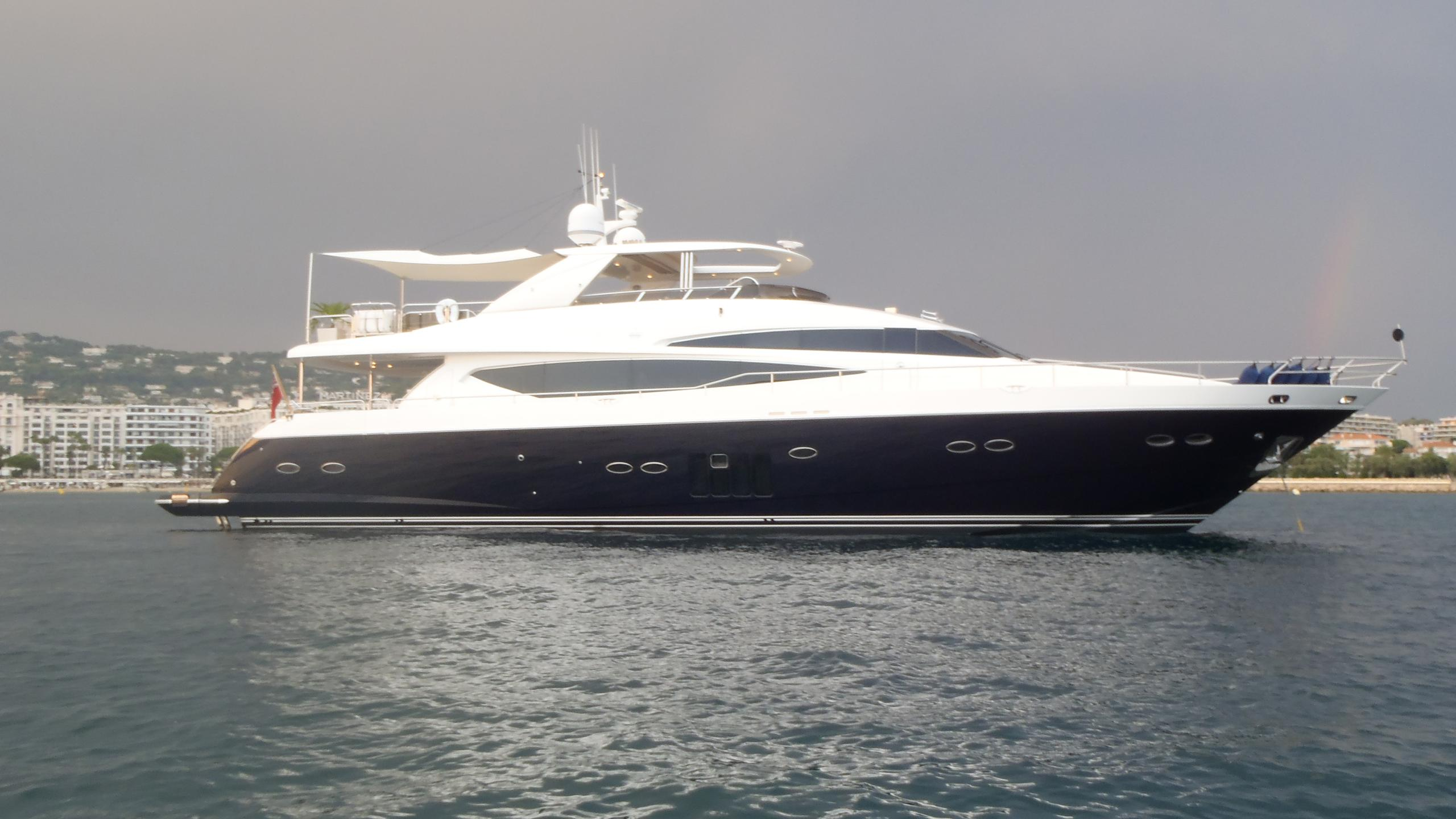 legenda-yacht-for-sale-profile