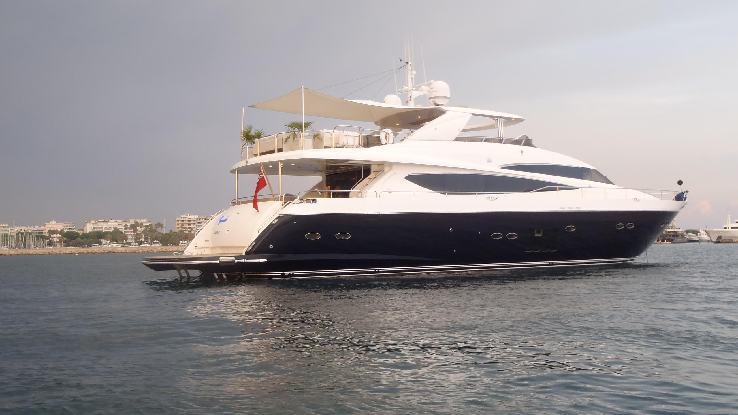 legenda-yacht-profile