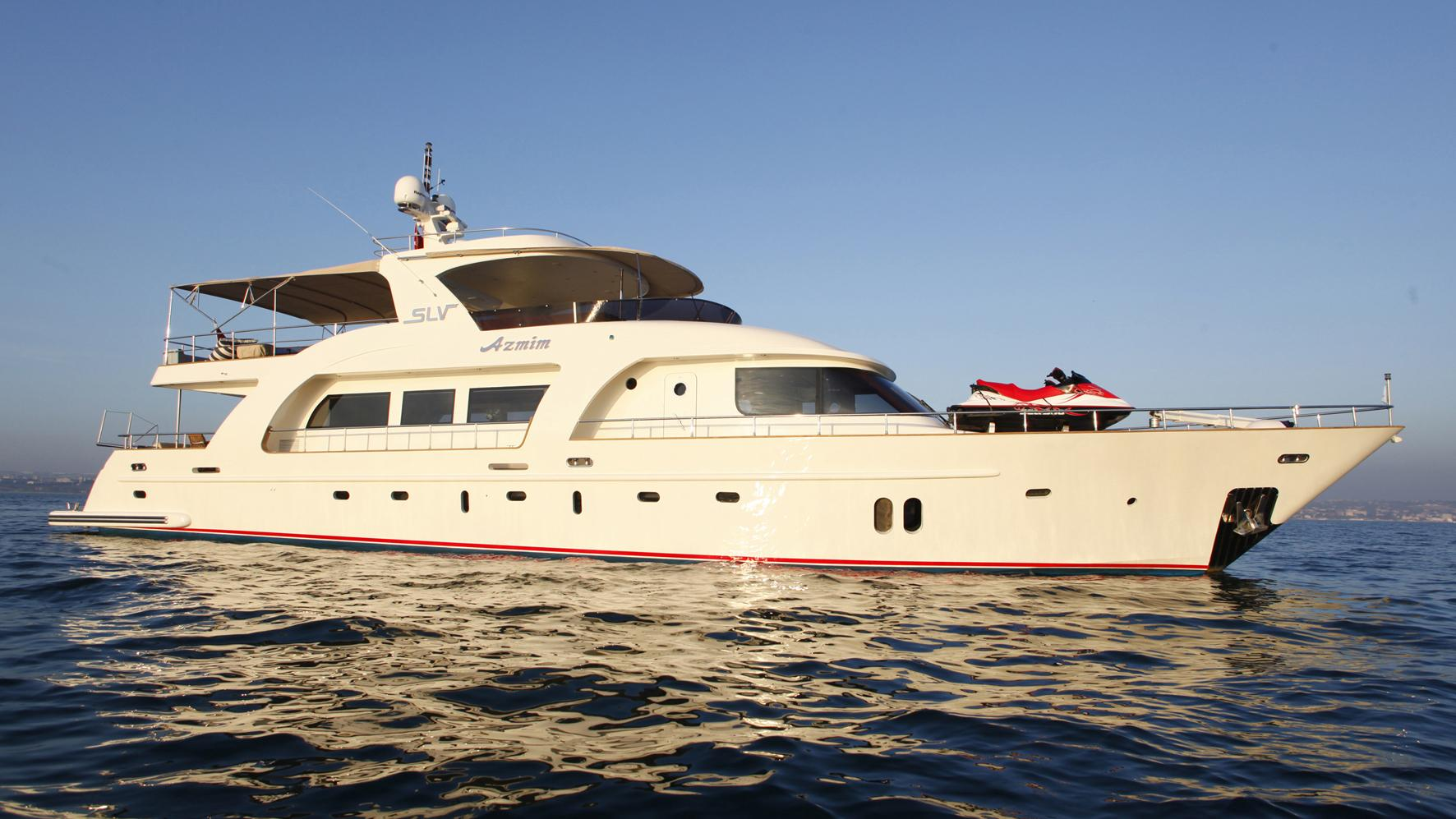 azmim-yacht-for-charter-profile