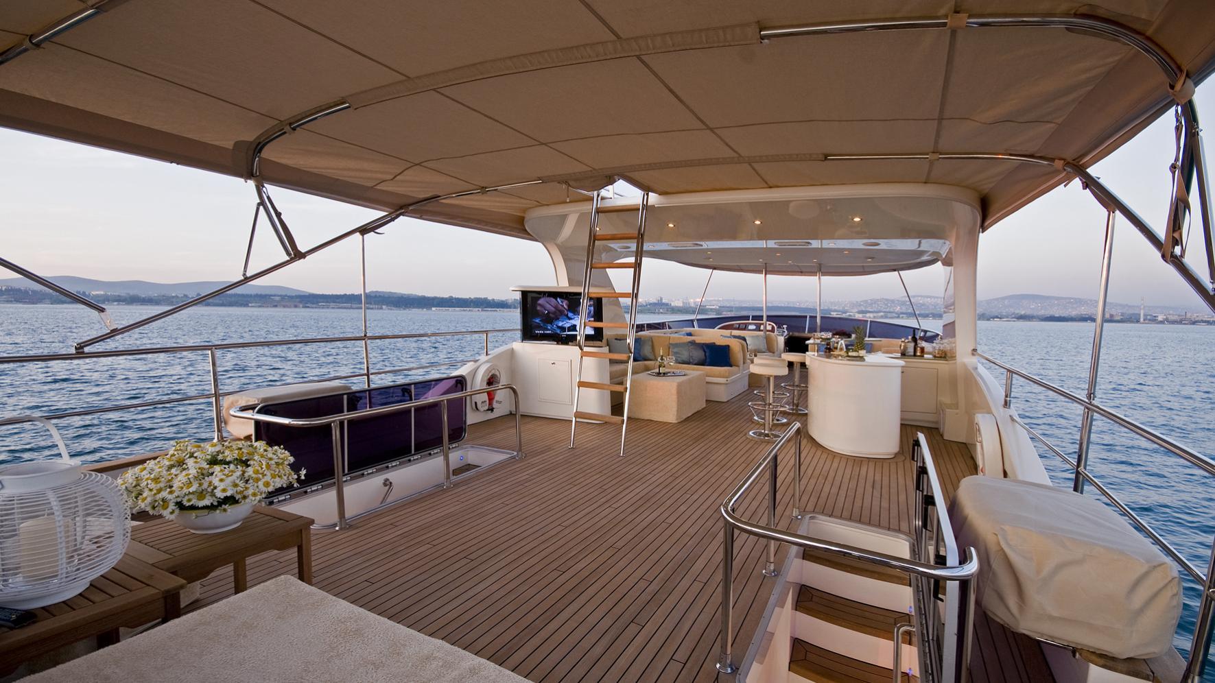 azmim-yacht-sun-deck
