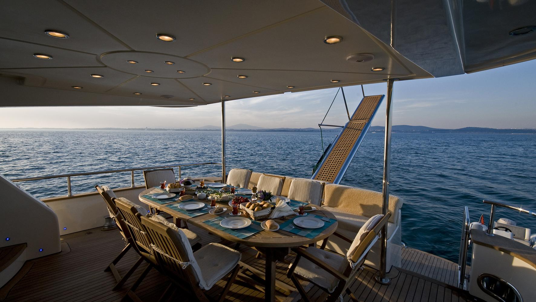 azmim-yacht-aft-dining