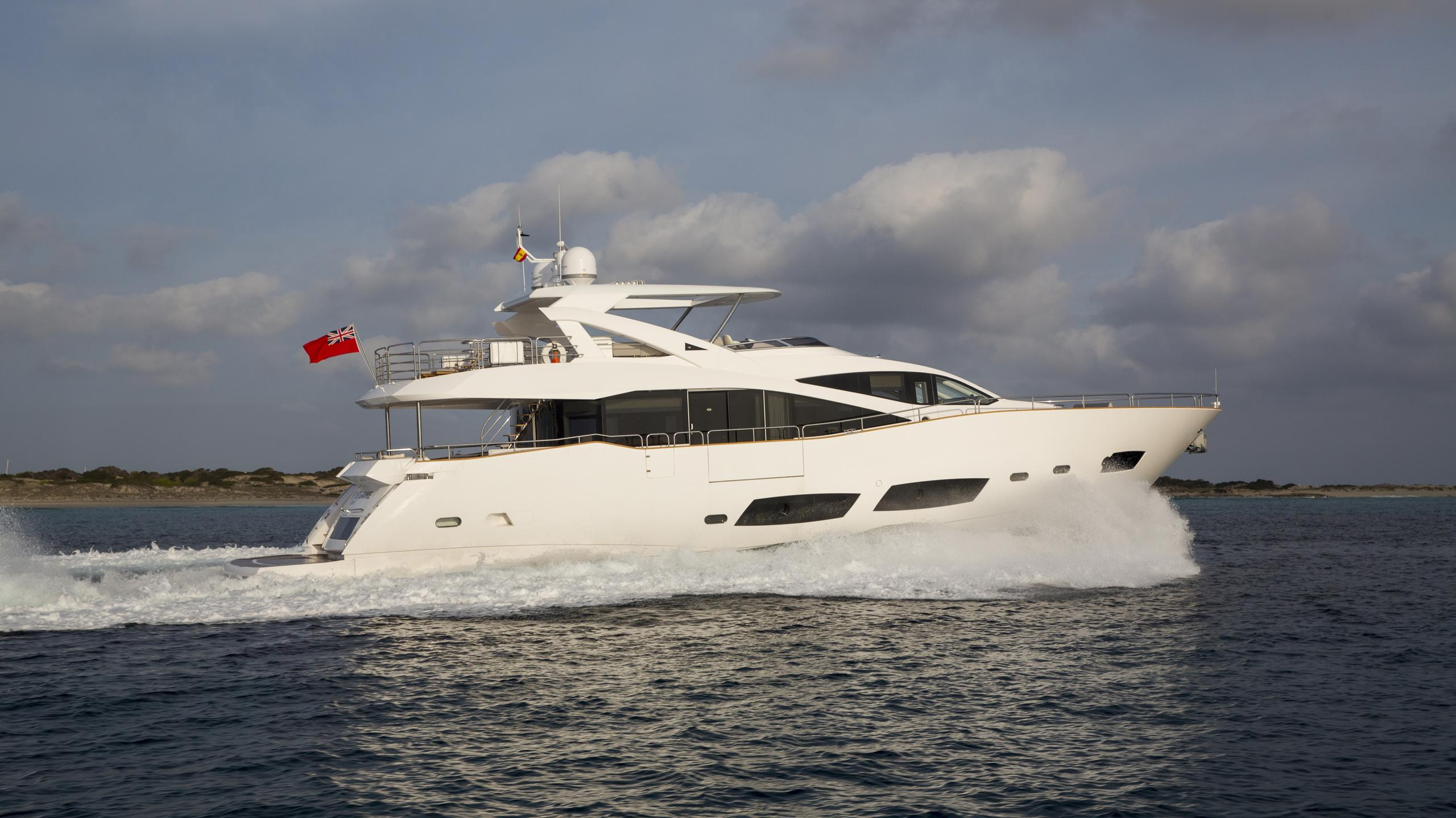 play-the-game-yacht-for-charter-profile