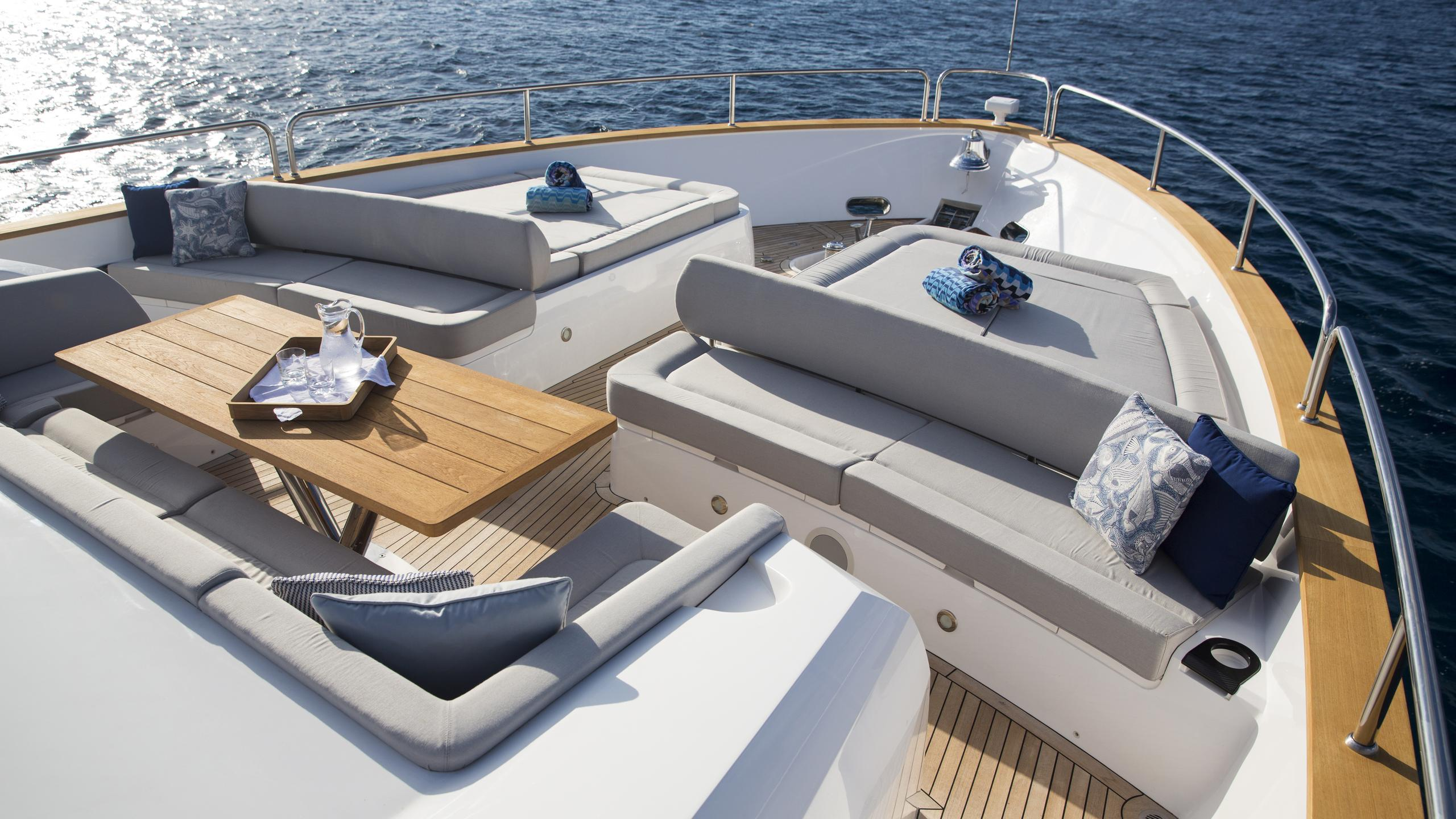 play-the-game-yacht-sunpads