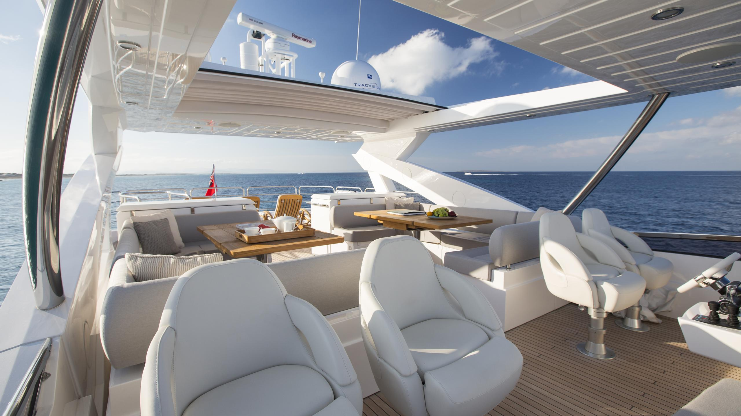 play-the-game-yacht-flybridge