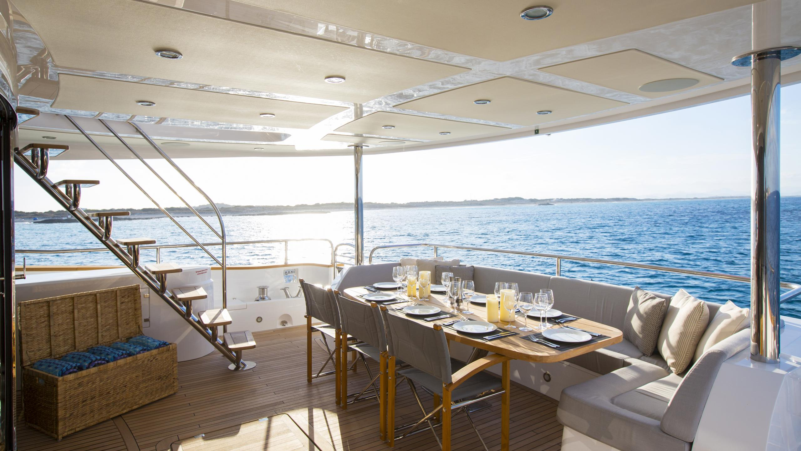 play-the-game-yacht-aft-dining
