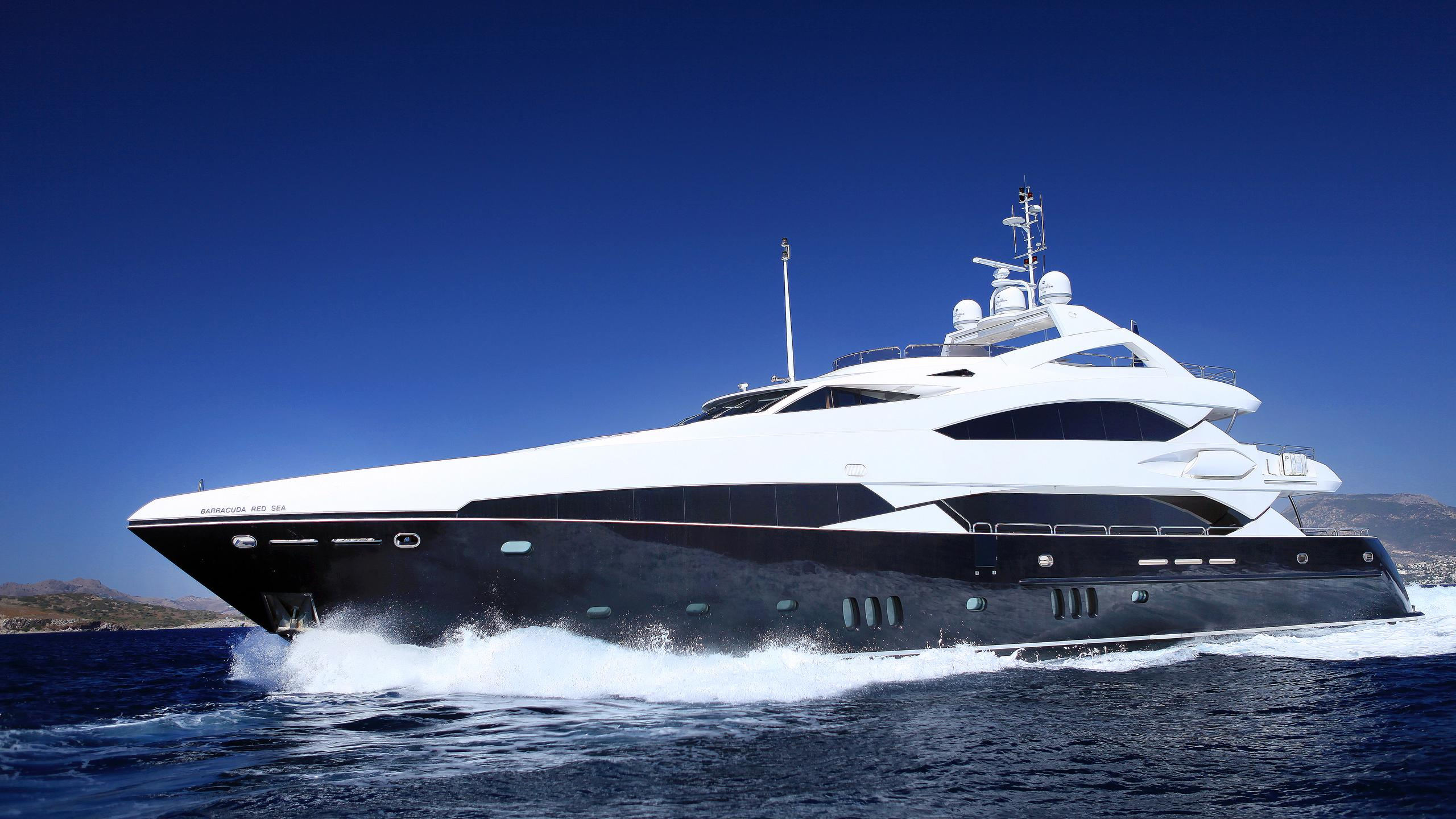 barracuda-red-sea-yacht-for-charter-profile
