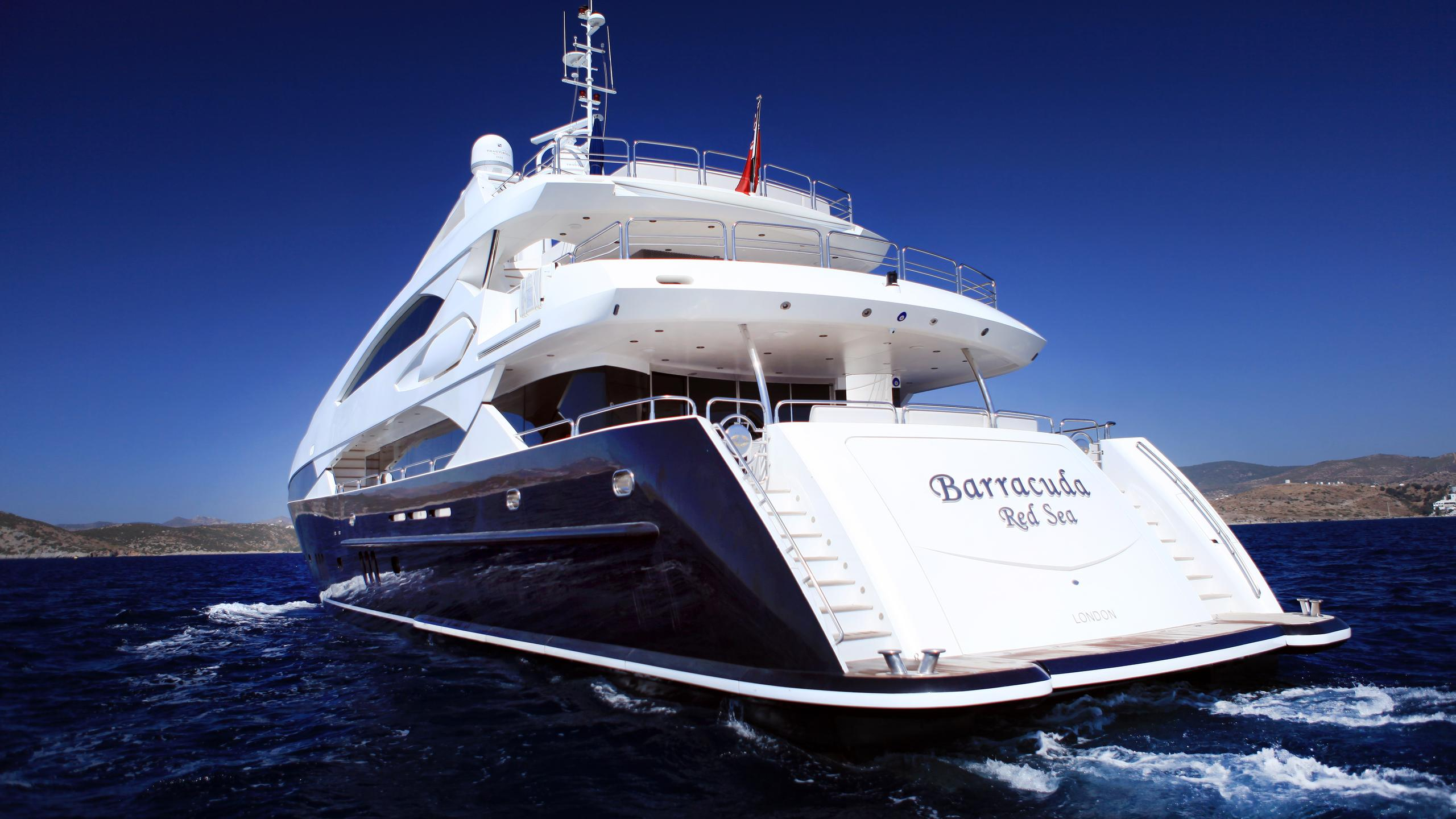 barracuda-red-sea-yacht-cruising