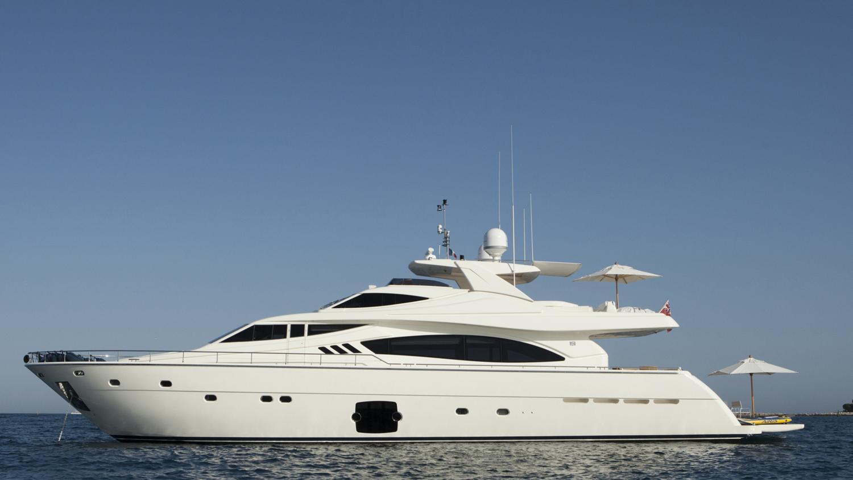 sans-abri-yacht-for-charter-profile