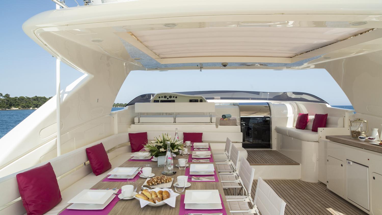 sans-abri-yacht-flybridge