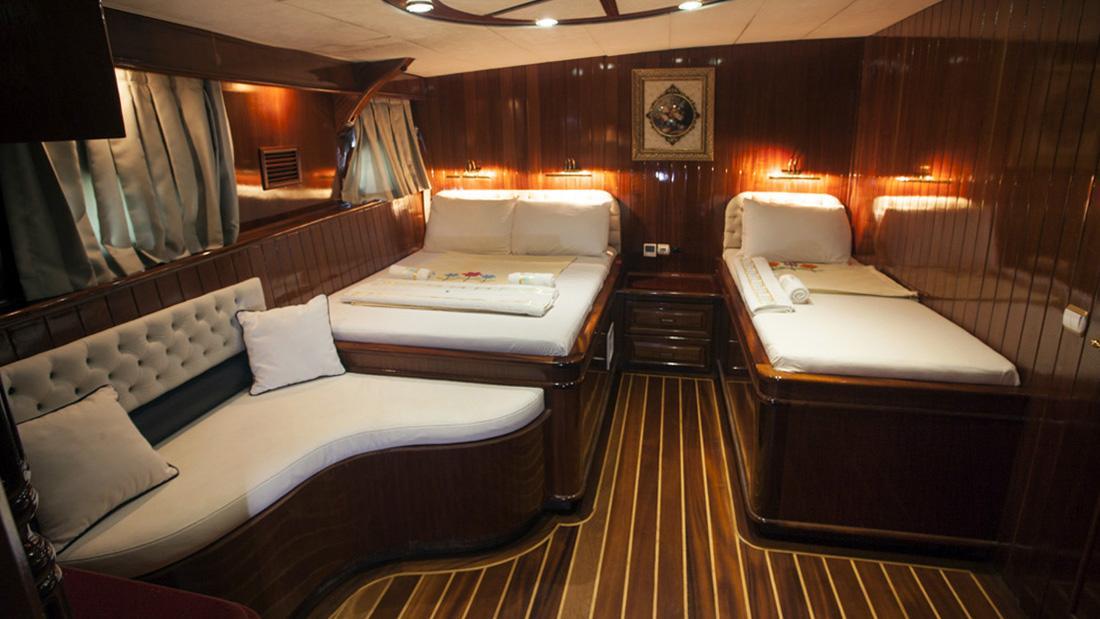 esma-sultan-yacht-twin-cabin